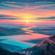 Wait (feat. Monika Santucci) - MitiS & Crystal Skies  ft.  Tino