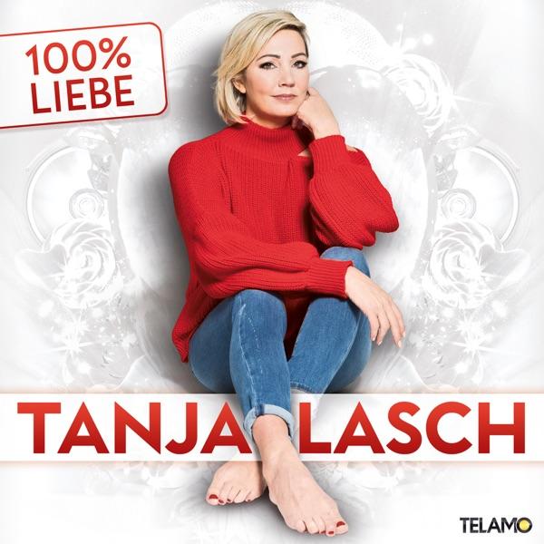 Tanja Lasch mit Marie