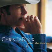 Chris LeDoux - Cowboy Up