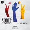 Space Ibiza: 1989-2016 (DJ Mix)