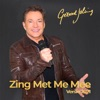 Icon Zing Met Me Mee (Versie 2021) - Single