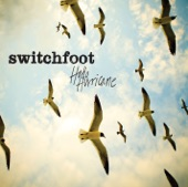 Switchfoot - Bullet Soul