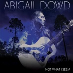 Abigail Dowd - The Other Side