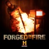 Forged in Fire, Season 6 wiki, synopsis