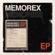 Sunset Radio - Memorex Memories