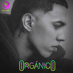 Brytiago - Orgánico