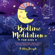 Ashley Joseph - A Bedtime Meditation for Kids: A Read Aloud Outer Space Story to Help Children Fall to Sleep: Bedtime Stories for Children, Book 5 (Unabridged)