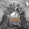 Behemoth - Ov Fire and the Void artwork
