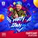 PartyZany - De Tap Is Open