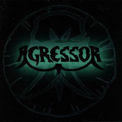 Medieval Rites - Agressor