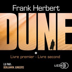 Dune* - Livre premier et livre second