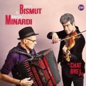 Gabriel Bismut, Maurizio Minardi - Anastasia