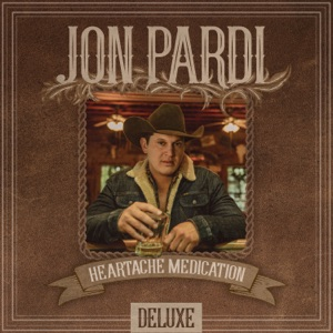Jon Pardi - Beer Light