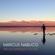 Marcus Nabuco - Preciso Aprender a Só Ser
