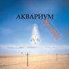 Akvarium - Кони беспредела artwork