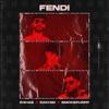 Fendi by R3HAB, Rakhim & Smokepurpp