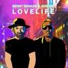 LOVELIFE - Single