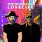 LOVELIFE - Benny Benassi & Jeremih Şarkı Sözleri