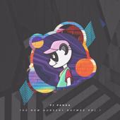 Happy Birthday Song Trap Remix Pj Panda - Pj Panda