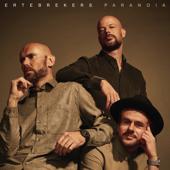 Paranoia (Single Edit)