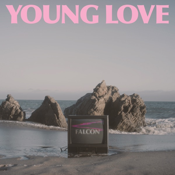 Young Love - Single