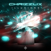 Chrizzlix - Illusions