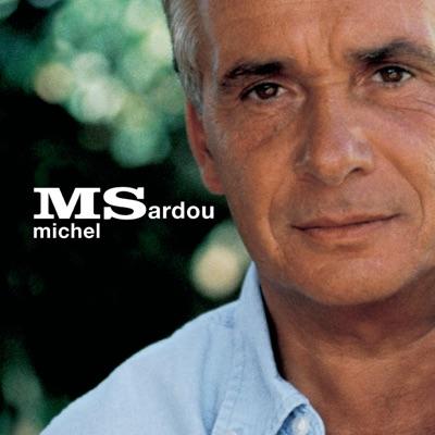 MS - Michel Sardou