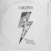 Creeper - Four Years Ago