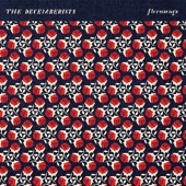 The Decemberists - Why Would I Now?
