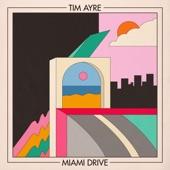 Miami Drive - Single