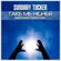 Sundray Tucker Take Me Higher (Rinaldo Montezz Nightlife Remix) - Sundray Tucker