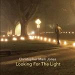 Christopher Mark Jones - Caravan
