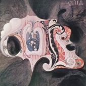 Quill - They Live the Life