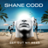 Shane Codd Get Out My Head free listening