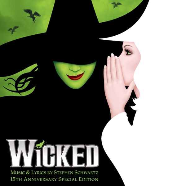 Various Artists - Wicked (15th Anniversary Special Edition) album wiki, reviews