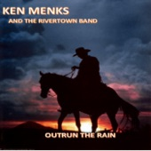 Ken Menks and the Rivertown Band - Don't Tell Your Momma