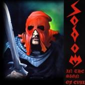 Sodom - Outbreak of Evil