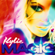 Magic (Single Version) - Kylie Minogue