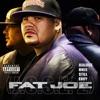 Fat Joe - Ice Cream (feat. Raekwon & TA)