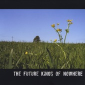 The Future Kings of Nowhere - 10 Simple Murders