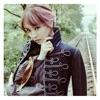 炎 - EP by LiSA