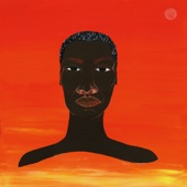 Femi Kuti - Set Your Minds and Souls Free