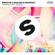 Promises (feat. Reigns) [Extended Mix] - Breathe Carolina & Dropgun