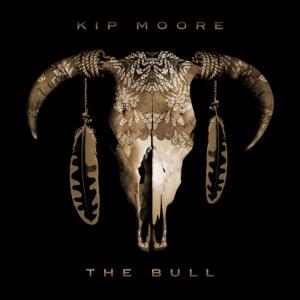 The Bull - Single Mp3 Download