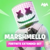 Marshmello Fortnite Extended Set (DJ Mix), Marshmello