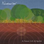 Ninebarrow - Hey John Barleycorn