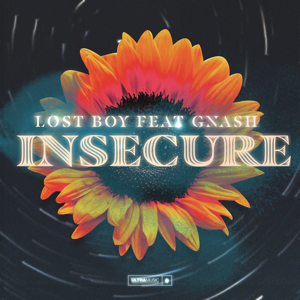 Lost Boy - Insecure feat. gnash