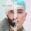 Conchita Wurst - Lovemachine (feat. Lou Asril) artwork