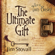 Jim Stovall - The Ultimate Gift