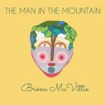 Bróna McVittie - The Lark in the Clear Air